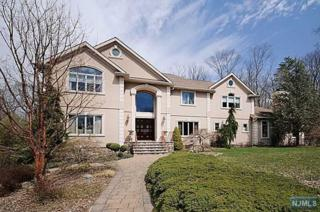27  Blackfoot Trl  , Oakland, NJ 07436 (#1513771) :: Group BK