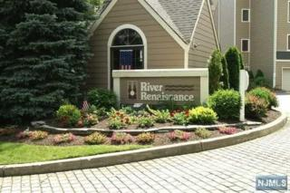 208  River Renaissance  , East Rutherford, NJ 07073 (#1513775) :: Fortunato Campesi