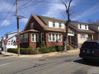 1310  83rd St  , North Bergen, NJ 07047 (#1513781) :: Fortunato Campesi