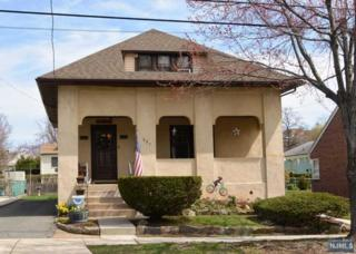 687  Elm Ave  , Ridgefield, NJ 07657 (#1513877) :: Fortunato Campesi