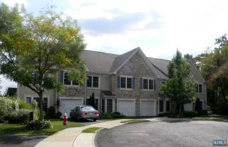 103  Magnolia Way  , North Haledon, NJ 07508 (#1513946) :: The Chopper Russo Group