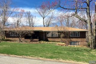 19  Cider Mill Rd  , Hawthorne, NJ 07506 (#1513969) :: The Chopper Russo Group