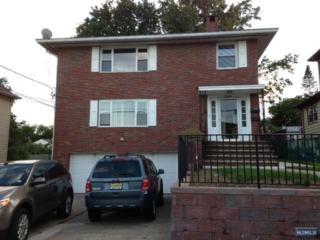 14  West St  , Elmwood Park, NJ 07407 (#1513972) :: Fortunato Campesi