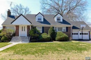 62  Thornbury Ave  , Glen Rock, NJ 07452 (#1514008) :: Fortunato Campesi