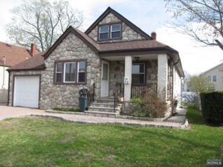 22  Gilbert Ave  , Elmwood Park, NJ 07407 (#1514027) :: Fortunato Campesi
