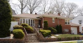 770  Bruce St  , Ridgefield, NJ 07657 (#1514036) :: Fortunato Campesi