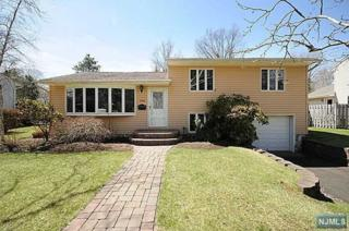 1194  Ringwood Ave  , Pompton Lakes, NJ 07442 (#1514131) :: Group BK