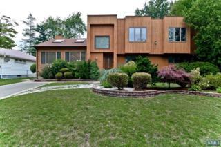 174  Valley Rd  , River Edge, NJ 07661 (#1514168) :: Fortunato Campesi