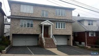 Fairview, NJ 07022 :: Fortunato Campesi