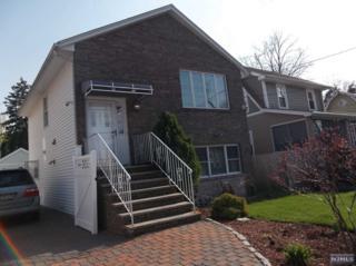 237 W Madison Ave  , Dumont, NJ 07628 (#1514220) :: Fortunato Campesi