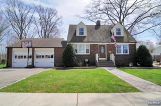 106  Phelps Ave  , Bergenfield, NJ 07621 (#1514271) :: Fortunato Campesi