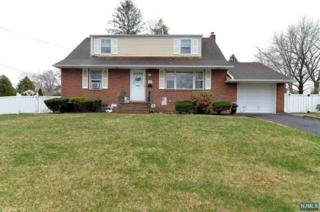 81  Orchard Ave  , Emerson, NJ 07630 (#1514328) :: Fortunato Campesi