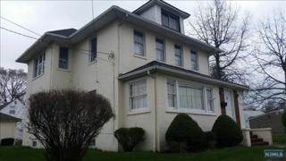 16  New Milford Ave  , Dumont, NJ 07628 (#1514427) :: Fortunato Campesi