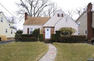 59  Gordon Ave  , Dumont, NJ 07628 (#1514434) :: Fortunato Campesi
