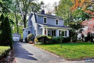 9  Crescent Pl  , Allendale, NJ 07401 (#1514503) :: Fortunato Campesi