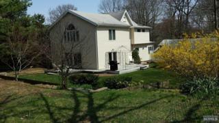 480  Pulis Ave  , Franklin Lakes, NJ 07417 (#1514661) :: Fortunato Campesi