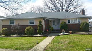 43  Calvin Ave  , Lodi, NJ 07644 (#1514666) :: Group BK