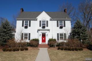 403  Colonial Rd  , Ridgewood, NJ 07450 (#1514675) :: Fortunato Campesi
