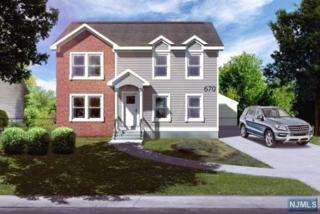 670  Newcomb Rd  , Ridgewood, NJ 07450 (#1514741) :: Fortunato Campesi