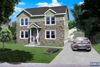 752  Newcomb Rd  , Ridgewood, NJ 07450 (#1514743) :: Fortunato Campesi