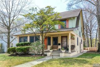 414  Godwin Ave  , Ridgewood, NJ 07450 (#1514786) :: Fortunato Campesi