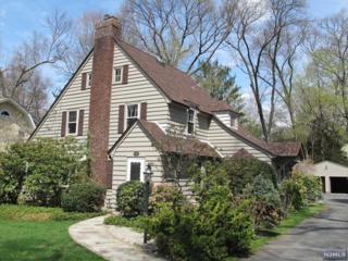 157  Woodland Ave  , Ridgewood, NJ 07450 (#1514804) :: Fortunato Campesi