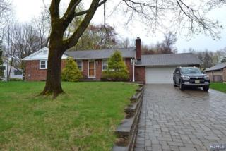 999  Colonial Rd  , Franklin Lakes, NJ 07417 (#1514879) :: Fortunato Campesi