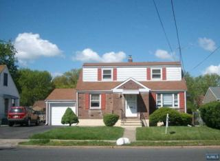 1012  River Rd  , New Milford, NJ 07646 (#1515168) :: Fortunato Campesi