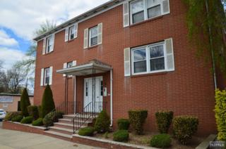 41 W Church St  10, Bergenfield, NJ 07621 (#1515198) :: Fortunato Campesi