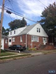 241  Fencsak Ave  , Elmwood Park, NJ 07407 (#1515330) :: Fortunato Campesi
