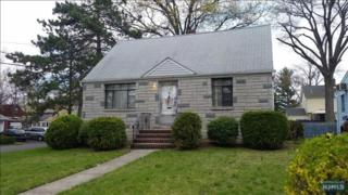 151  New York Ave  , Bergenfield, NJ 07621 (#1515337) :: Fortunato Campesi