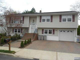 160  Forest Ave  , Westwood, NJ 07675 (#1515358) :: Fortunato Campesi