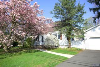 3  4th Ave  , Westwood, NJ 07675 (#1515881) :: Fortunato Campesi