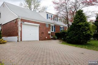 228  Howland Ave  , River Edge, NJ 07661 (#1516334) :: Fortunato Campesi