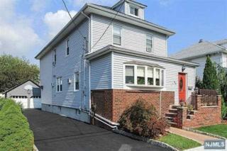 815  Glen Rd  , Fort Lee, NJ 07024 (#1516643) :: Fortunato Campesi