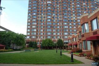 100  Old Palisade Rd  Pl15, Fort Lee, NJ 07024 (#1516711) :: Fortunato Campesi