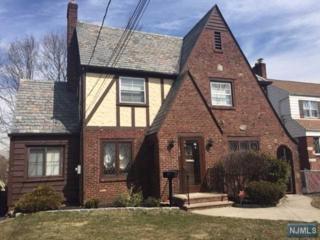 140  Arthur St  , Ridgefield Park, NJ 07660 (#1517121) :: Fortunato Campesi