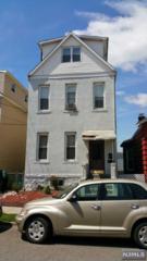 63  Lincoln St  , Fairview, NJ 07022 (#1517128) :: Fortunato Campesi