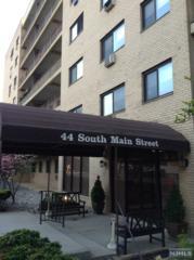 44 S Main St  1A, Lodi, NJ 07644 (#1517266) :: Fortunato Campesi