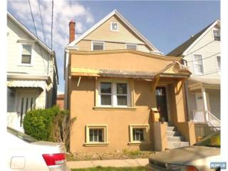 68  Grant St  , Fairview, NJ 07022 (#1517624) :: Fortunato Campesi