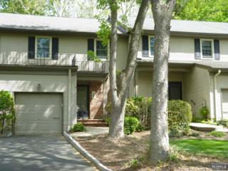 5  Allison Ct  , Allendale, NJ 07401 (#1517760) :: Fortunato Campesi