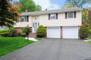 11  Forest Ave  , Ramsey, NJ 07446 (#1517853) :: Fortunato Campesi