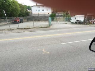 138  Broad Ave  , Fairview, NJ 07022 (#1517867) :: Fortunato Campesi