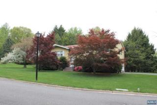 118 S Carnot Ave  , Woodcliff Lake, NJ 07677 (#1517891) :: Fortunato Campesi