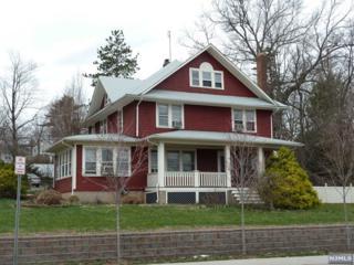311  Kinderkamack Rd  , River Edge, NJ 07661 (#1517924) :: Fortunato Campesi