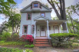 29  Blanche Ave  , Demarest, NJ 07627 (#1518090) :: Fortunato Campesi