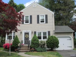96  Kenwood Rd  , River Edge, NJ 07661 (#1518167) :: Fortunato Campesi