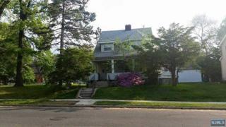 954  Linden Ave  , Ridgefield, NJ 07657 (#1518215) :: Fortunato Campesi