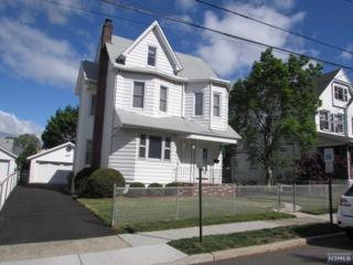 47  Lincoln Pl  , East Rutherford, NJ 07073 (#1518316) :: Fortunato Campesi
