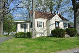 57  Lexington Ave  , Westwood, NJ 07675 (#1518317) :: Fortunato Campesi
